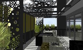 Images Of Pergolas Design by The Classic Design Of Pergola U2013 Genemidi