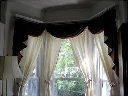 design your own dorm room online for free excellent home interior