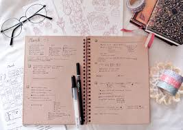 daily layout bullet journal testing weekly daily layouts in my bullet journal evydraws