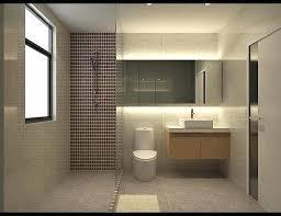 modern bathroom ideas 2014 modern small bathroom design modern small bathroom design ideas