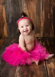 baby tutu tutus for babies infants the hair bow co
