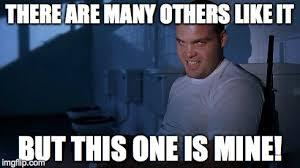 Full Metal Jacket Meme - fmj quote imgflip