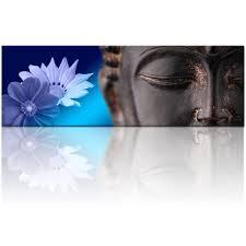 online buy wholesale buddha wall art from china buddha wall art