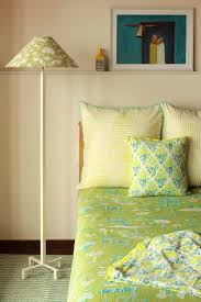 Double Bed In Mumbai Price Buy Bed Covers U0026 Double Bed Covers Online India Freedom Tree