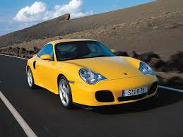 porsche cars cool porsche cars latest auto car