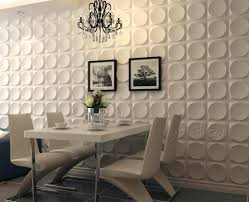 pictures for dining room wall living room wall panels