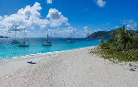 17 best places to visit in the caribbean u s news travel