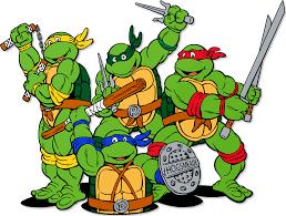 ninja turtle clipart clipart ideas u0026 reviews