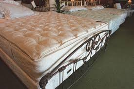Mattress Padding Green Living New R I Mattress Program Covers The Cost Of