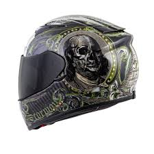 full face motocross helmet scorpion 2015 exo r710 illuminati full face helmet available at