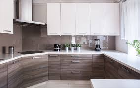 grey wood kitchen cabinets custom kitchen cabinets phoenix home decorating ideas