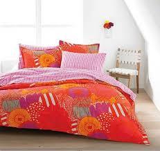bed linen amusing orange duvet covers orange and gray duvet cover