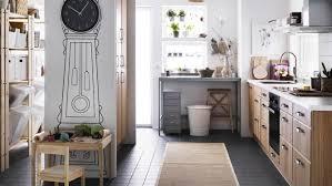 jeux de cuisine 2016 une salle de jeux pour les enfants à la maison diaporama photo