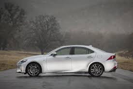 2015 lexus is f sport review 2015 lexus is 350 f sport awd ny daily