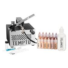 tnt makeup classes best 25 makeup artist kit ideas on sigma makeup