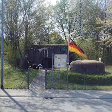 Bad Bergzabern Westwallmuseum Bad Bergzabern Pfalz De