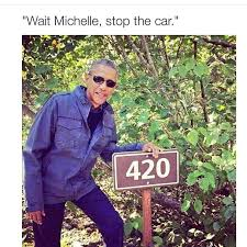 Weed Memes - 10 best weed memes we found this week september 6 13