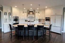 kitchen cabinets blog blog stellar cabinetry