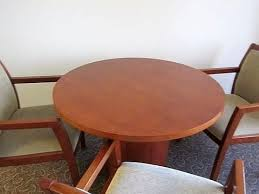 used round office table 20 best used tables images on pinterest a quotes hon office