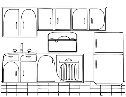 ikea conception cuisine à domicile décoration dessin cuisine 28 rennes 10510304 salle surprenant