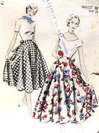 wrap around best 25 wrap around skirt ideas on minimalist