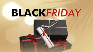black friday 2017 when will the stores open wnep