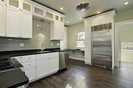 kitchen designers in maryland kitchen designers in maryland delectable ideas kitchen x idfabriek com