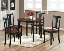 kitchen furniture uk rustic kitchen chairs with rustic kitchen chairs rustic kitchen