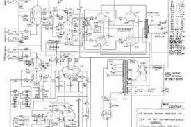 2 gang 2 way dimmer switch wiring diagram wiring diagram