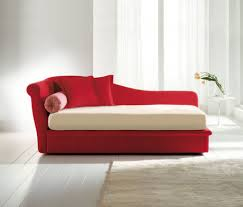 Wooden Sofa Come Bed Design by Sofa Bed Designs Memsaheb Net