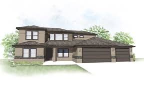 custom home floorplans floor plans boise home builders eagle idaho custom homes