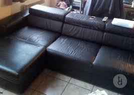 se débarrasser d un canapé donne canapé d angle à lyon rhône auvergne rhône alpes