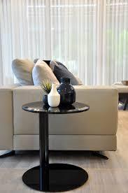 Home Interior Decoration Accessories