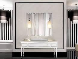 Bathroom  Bathroom Renovations Best Bathroom Design Websites Best - The best bathroom designs in the world