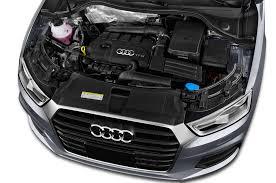 audi q3 wheelbase 2016 audi q3 reviews and rating motor trend