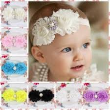 hair bands for baby girl hair and bands for sale hair accessories