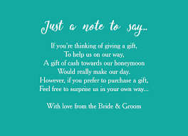 wedding gift list poems wedding gift list poems imbusy for