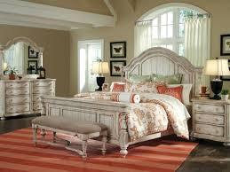 clearance bedroom furniture sets ashley furniture bedroom sets