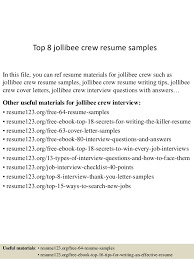 Show Me A Resume Sample by Show Me A Resume Example Me Resume 50 Inspiring Resume Designs