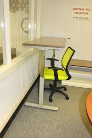 training table a affordable office furniture