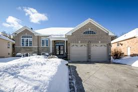 wasaga beach real estate homes for sale and community information