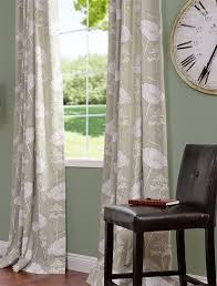 Curtains Printed Designs 25 Best Window Treatment Ideas Images On Pinterest Window