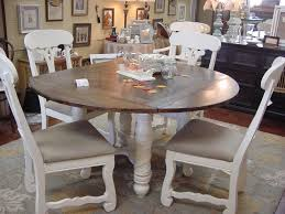 best dining table for small space best drop leaf dining tables for small spaces all design idea