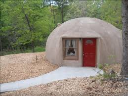 dome house for sale 50 cute tiny houses in every single state architecture design