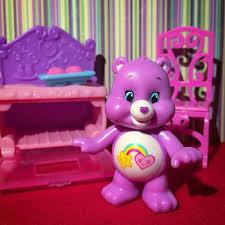 29 care bears images care bears sunshine bear