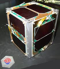 nasa u0027s cubesat launch initiative broadens access to space nasa