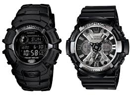 2017 black friday amazon the best casio g shock black friday deals on amazon save up to 56