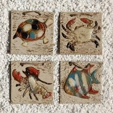 amazing ideas and pictures of vintage plastic bathroom tile