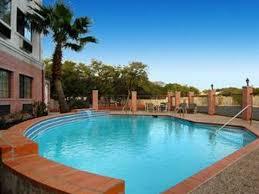 Comfort Suites San Antonio North Stone Oak Days Inn U0026 Suites North Stone Oak San Antonio Tx Booking Com