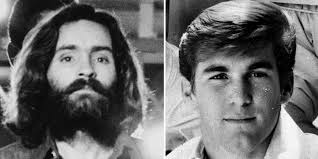 boy s charles manson s relationship with the beach boys explained
